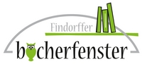 Findorffer Bücherfenster